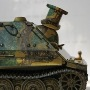 u.s m1a2 abrams 1/72 die-ca... - last post by Erhan Atalay